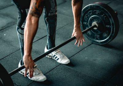 Nefunkčné stereotypy pri cvičení